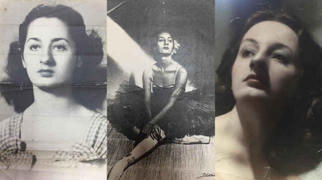 マルタ・シンタ・ゴンザレスの写真